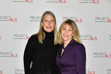 Donna Hanover 19th Annual Project ALS Benefit Gala