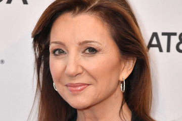 Donna Murphy 'Every Act Of Life' - 2018 Tribeca Film Festival
