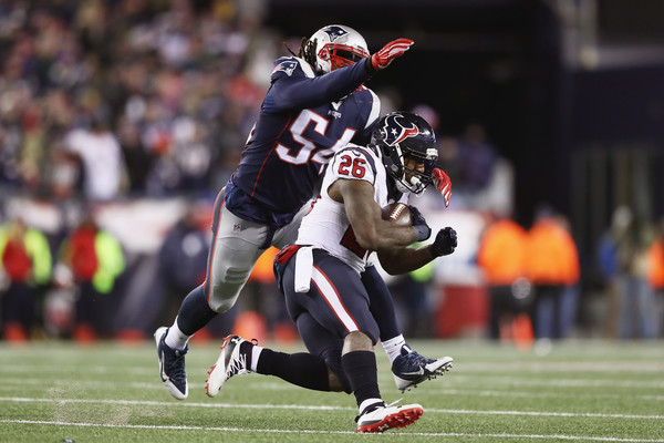 http://www3.pictures.zimbio.com/gi/Dont+Hightower+Divisional+Round+Houston+Texans+sa6rgCb7kX7l.jpg