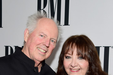 Doreen Ringer-ross 2016 BMI Film/TV Awards - Red Carpet