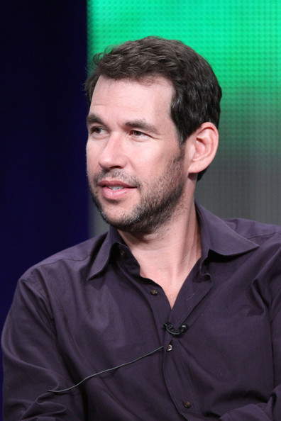 Doug Ellin Net Worth