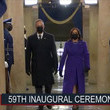 Doug Emhoff Joseph Biden Is Sworn In As 46th President Of The United States