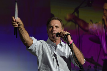 Doug Flutie Pictures, Photos & Images - Zimbio