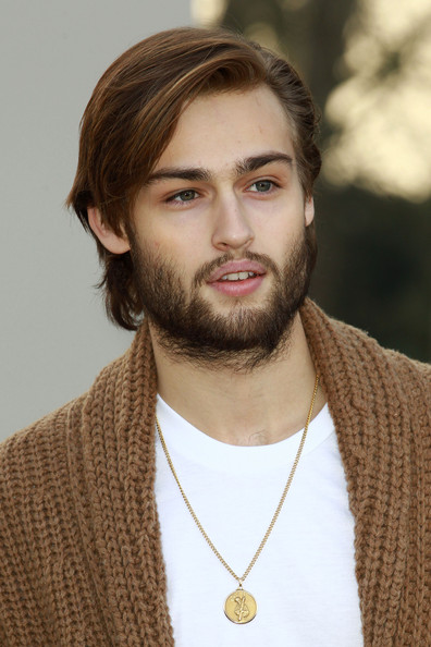 Douglas Booth 2013 Douglas Booth Pictures...