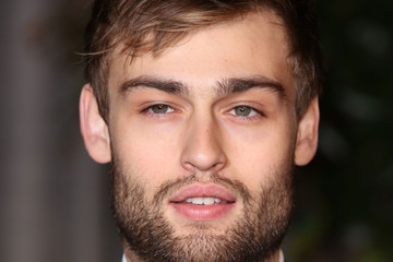 Douglas Booth EE British Academy Film Awards 2015 - After Party Red Carpet Arrivals