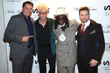 Douglas Leferovich Wade Martin Premieres Full-HD Virtual Reality Music Videos by Flavor Flav And Coolio