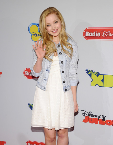Dove Cameron Outfits For Kids