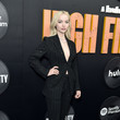 "Dove Cameron Hulu's ""High Fidelity"" New York Premiere"