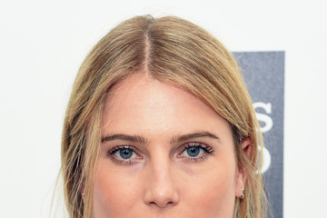 Dree Hemingway Arrivals at the Elton John AIDS Foundation Oscars Viewing Party — Part 3