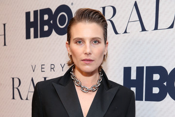 Dree Hemingway Premiere Of HBO Documentary Film 'Very Ralph' - Red Carpet
