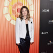 Drew Barrymore Charlize Theron Hosts Africa Outreach Project Fundraiser