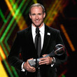 Drew Brees 2019 Getty Entertainment - Social Ready Content