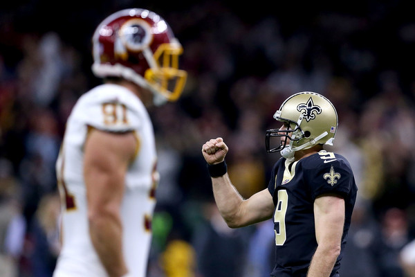 http://www3.pictures.zimbio.com/gi/Drew+Brees+Washington+Redskins+v+New+Orleans+vEQGGmLBV5wl.jpg