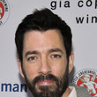 "Drew Scott The Greater Los Angeles Zoo Association Hosts ""Meet Me In Australia"" To Benefit Australia Wildfire Relief Efforts - Arrivals"