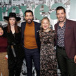 Drew Scott Drew And Jonathan Scott Celebrate New Meredith Corporation Lifestyle Publication Reveal