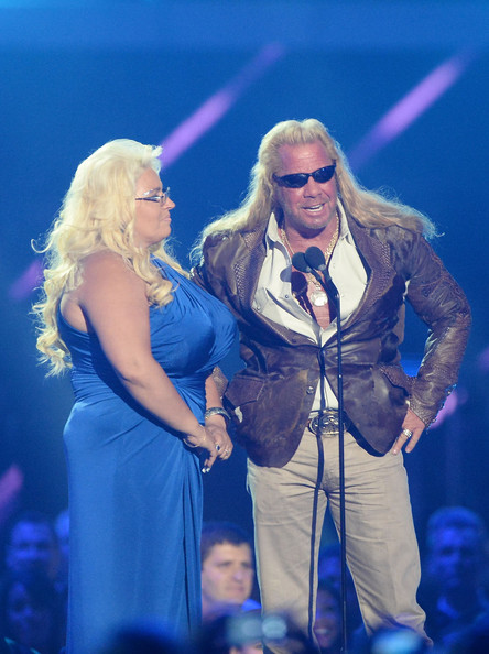Duane+Lee+Chapman+CMT+Music+Awards+Nashville+GXd39rPzI36l.jpg