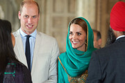 Prince William Photos Photo