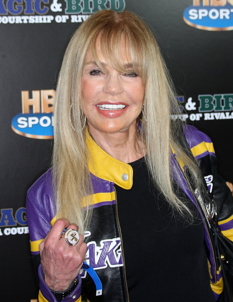 dyan cannon moviesdyan cannon movies, dyan cannon age, dyan cannon photos, dyan cannon images, dyan cannon young, dyan cannon bio, dyan cannon imdb, dyan cannon net worth, dyan cannon 2014, dyan cannon jennifer grant, dyan cannon and willie nelson, dyan cannon heaven can wait, dyan cannon lakers, dyan cannon picture, dyan cannon ally mcbeal, dyan cannon today show, dyan cannon on johnny carson, dyan cannon biography, dyan cannon and burt reynolds