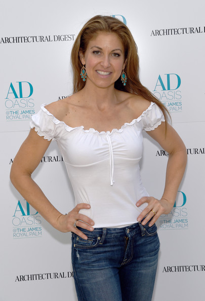 Dylan Lauren Photos Photos The Ad Oasis The James