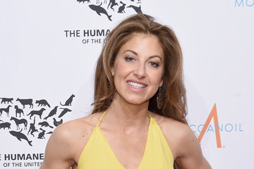 Dylan Lauren 2015 to the Rescue! New York Gala