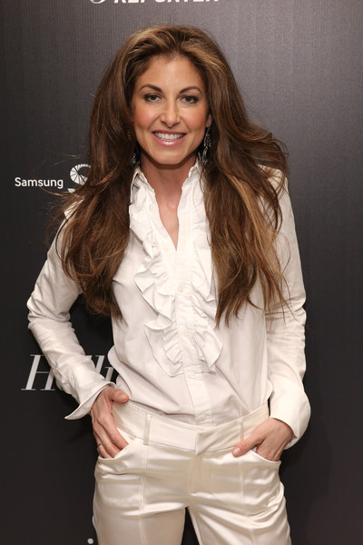 Dylan Lauren Photos Photos The Hollywoood Reporter