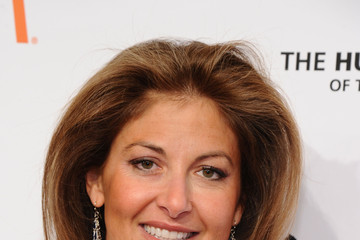 """Dylan Lauren """"To the Rescue! New York"""" 60th Anniversary Gala"""