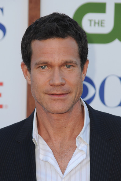 Dylan Walsh Net Worth