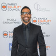E. Clayton Cornelious Family Equality Council's 'Night At The Pier' Gala