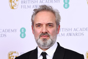 Sam Mendes Photos Photo