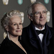 Glenn Close Jonathan Pryce Photos