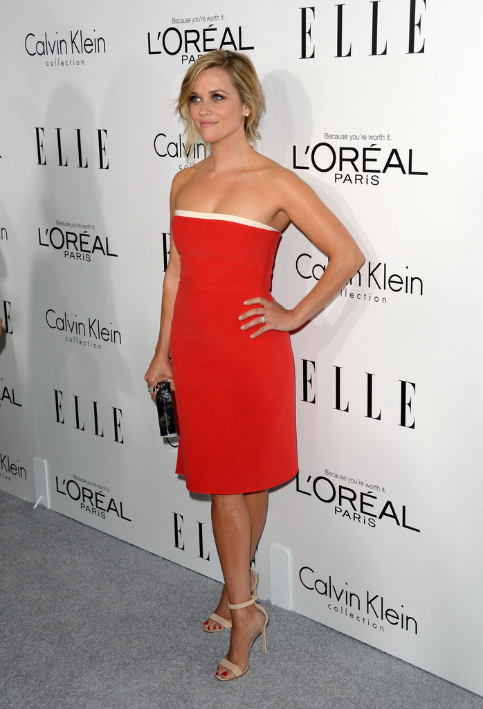 http://www3.pictures.zimbio.com/gi/ELLE+20th+Annual+Women+Hollywood+Celebration+0ZHGUzy1y5Qx.jpg