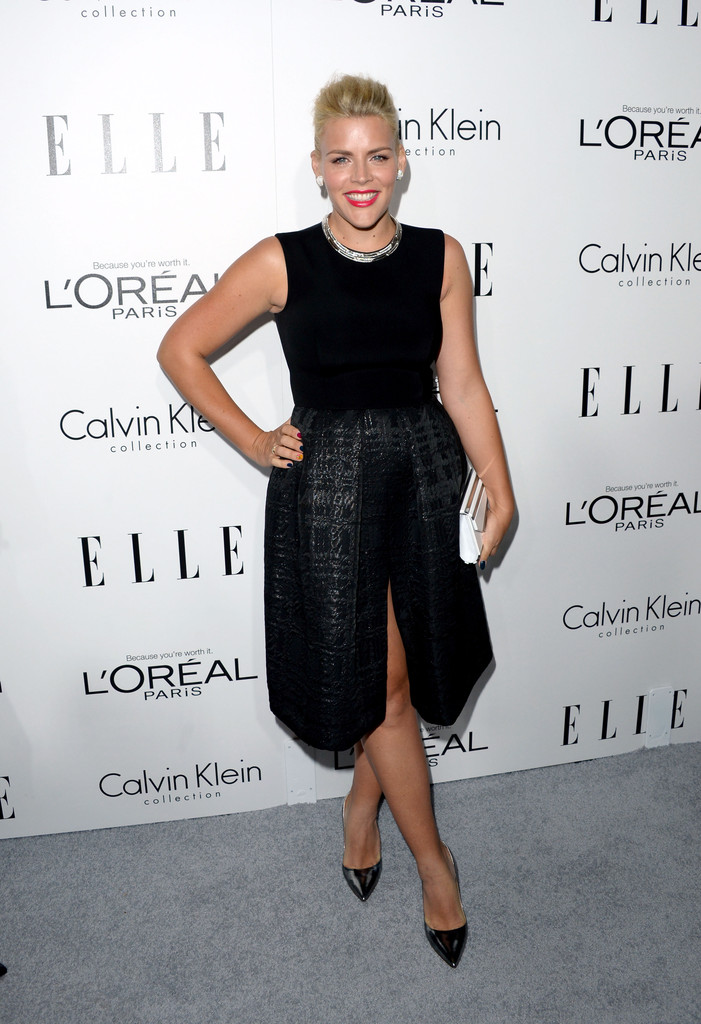http://www3.pictures.zimbio.com/gi/ELLE+20th+Annual+Women+Hollywood+Celebration+Dn5daexGVMpx.jpg