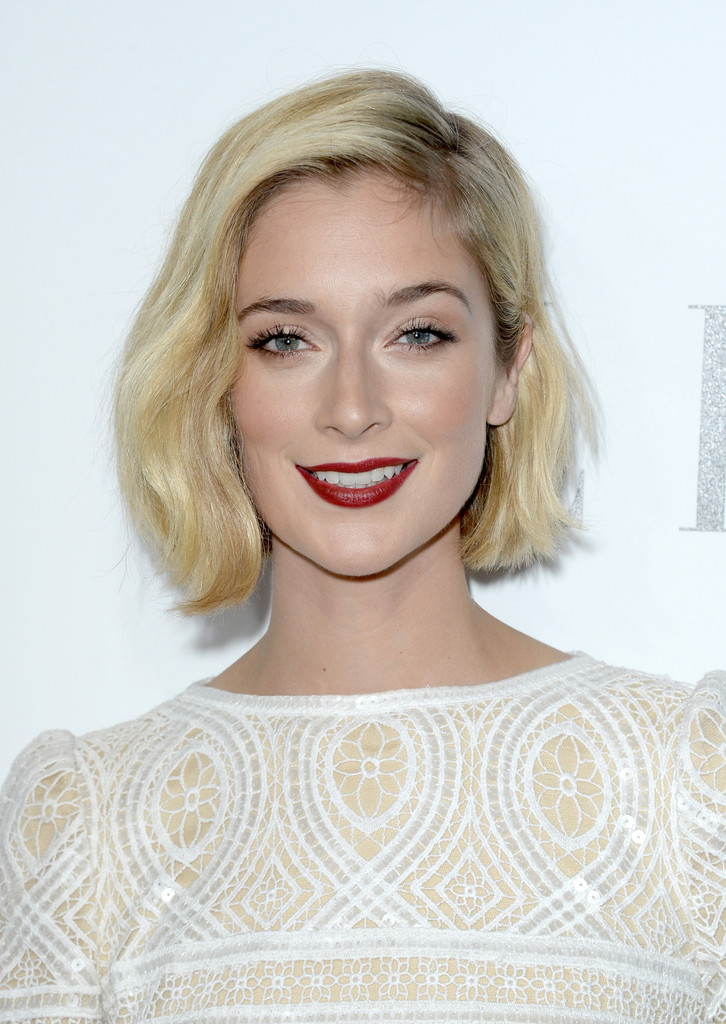 http://www3.pictures.zimbio.com/gi/ELLE+20th+Annual+Women+Hollywood+Celebration+cwgdtBKOrRxx.jpg
