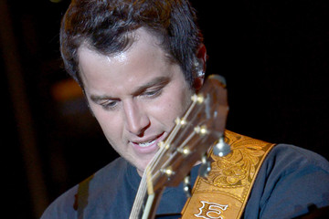 Easton Corbin Country Thunder USA In Florence, Arizona - Day 2