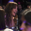 Ece Sukan Mercedes-Benz Fashion Week Istanbul Opening Night By Samsung