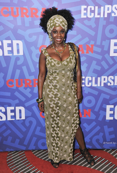 akosua busia 2015akosua busia death, akosua busia, akosua busia wikipedia, акосуа бусиа, akosua busia net worth, akosua busia and john singleton, akosua busia daughter, akosua busia biography, akosua busia pictures, akosua busia a different world, akosua busia 2015, akosua busia married, akosua busia stevie wonder, akosua busia facebook, akosua busia instagram, akosua busia 2014, akosua busia twitter, akosua busia rosewood, akosua busia photos