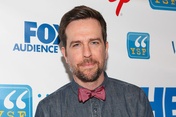 ed helms private life