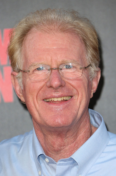 Ed Begley Jr Pictures The November Man Premieres In Hollywood Part 2 Zimbio