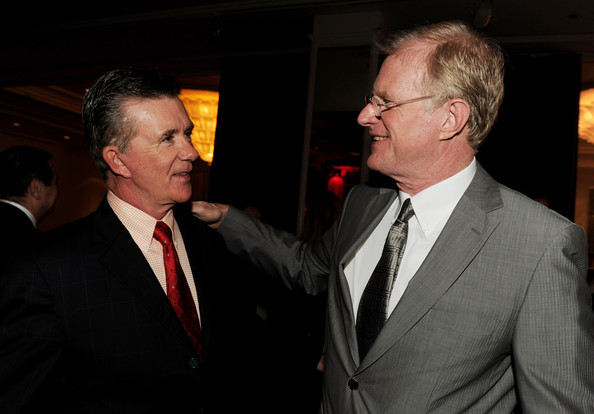 Alan Thicke Jr