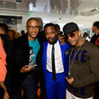Ed D. Kane BET Music Matters Showcase - The GRAMMY Edition