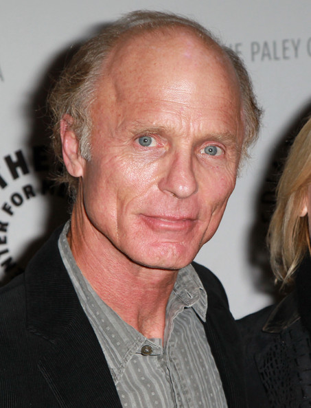 Ed Harris - Wallpapers