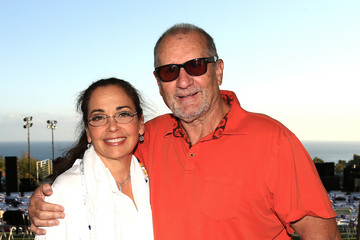 Ed O'Neill Rock4EB Event in Malibu