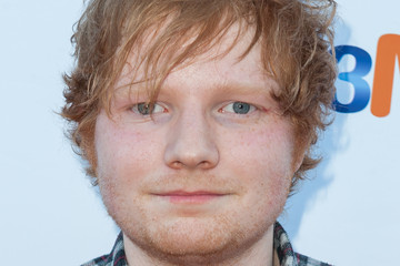 Ed Sheeran 104.3 MY FM Presents My Big Night Out