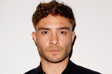 Ed Westwick Pictures, Photos & Images - Zimbio