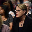 Eddie Izzard 2018 Labour Party Conference - Day Two