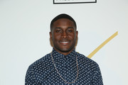 Reggie Bush Photos Photo