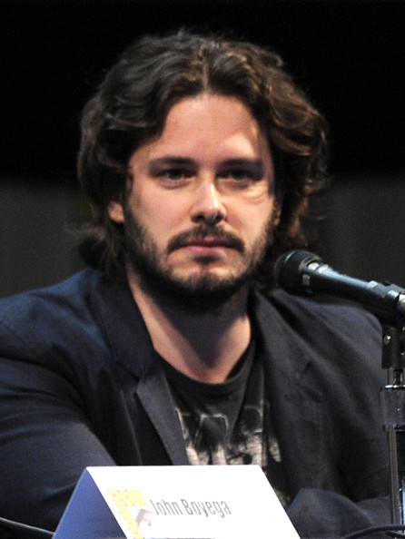 Edgar Wright Net Worth