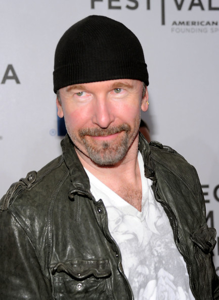 the edge photos premiere of newlyweds at the 2011 tribeca film