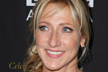 edie falco orange is the new black