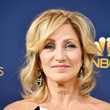 Edie Falco 70th Emmy Awards - Arrivals